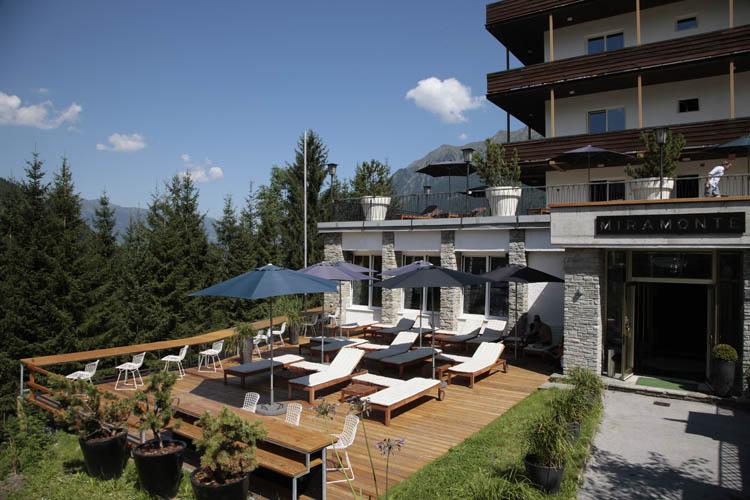 Hotel Miramonte Winter_2.jpg