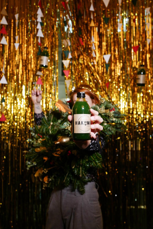 HAKUMA_Christmas_Punsch_Party_2017_at_RUND_Bar-1090787.jpg