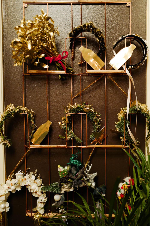 HAKUMA_Christmas_Punsch_Party_2017_at_RUND_Bar-1090576.jpg