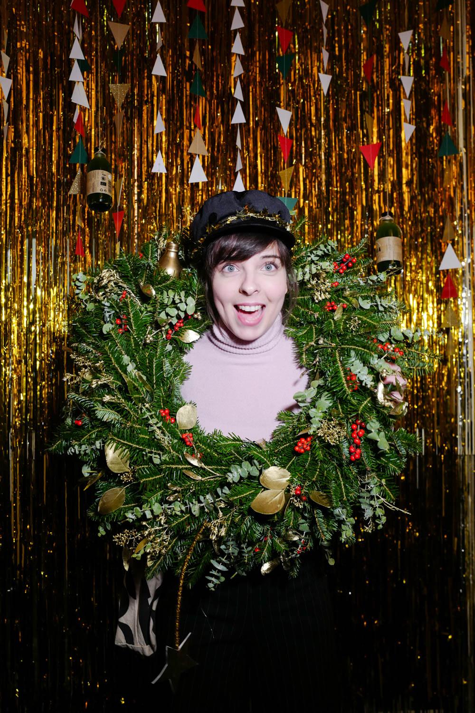 HAKUMA_Christmas_Punsch_Party_2017_at_RUND_Bar-1090944.jpg