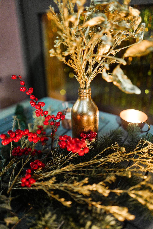 HAKUMA_Christmas_Punsch_Party_2017_at_RUND_Bar-1090603.jpg