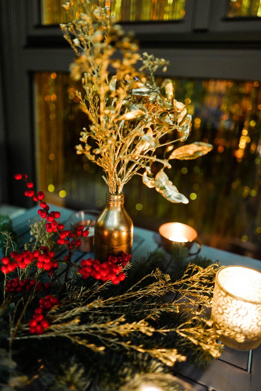 HAKUMA_Christmas_Punsch_Party_2017_at_RUND_Bar-1090597.jpg