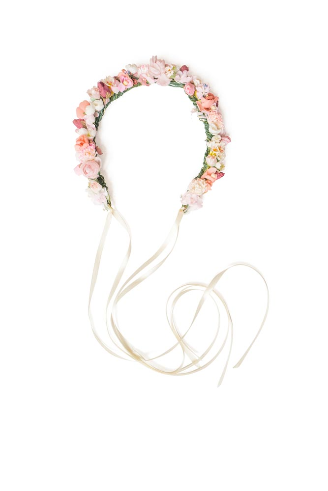 WeAreFlowergirls-Weddingcrown-Flowercrown2-ab € 99.jpg