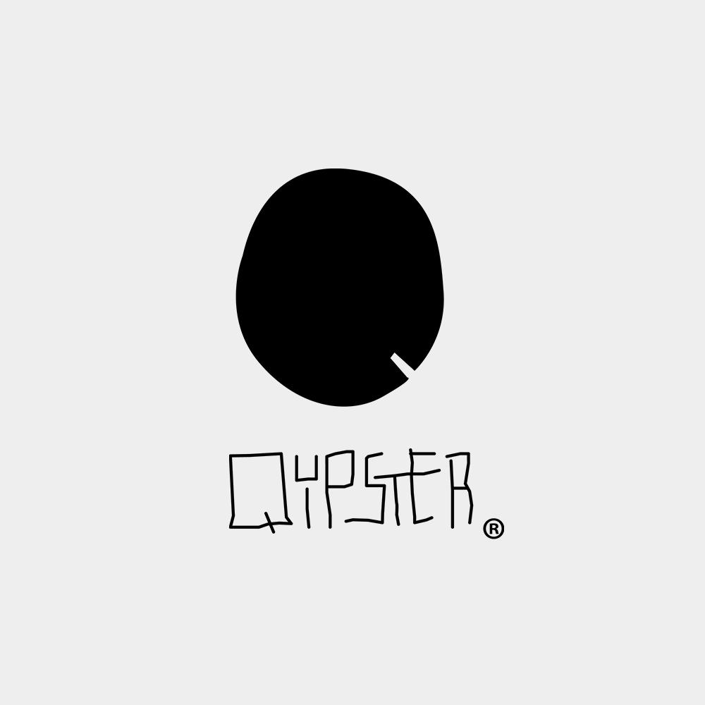 FirmenLogo_Master.jpg