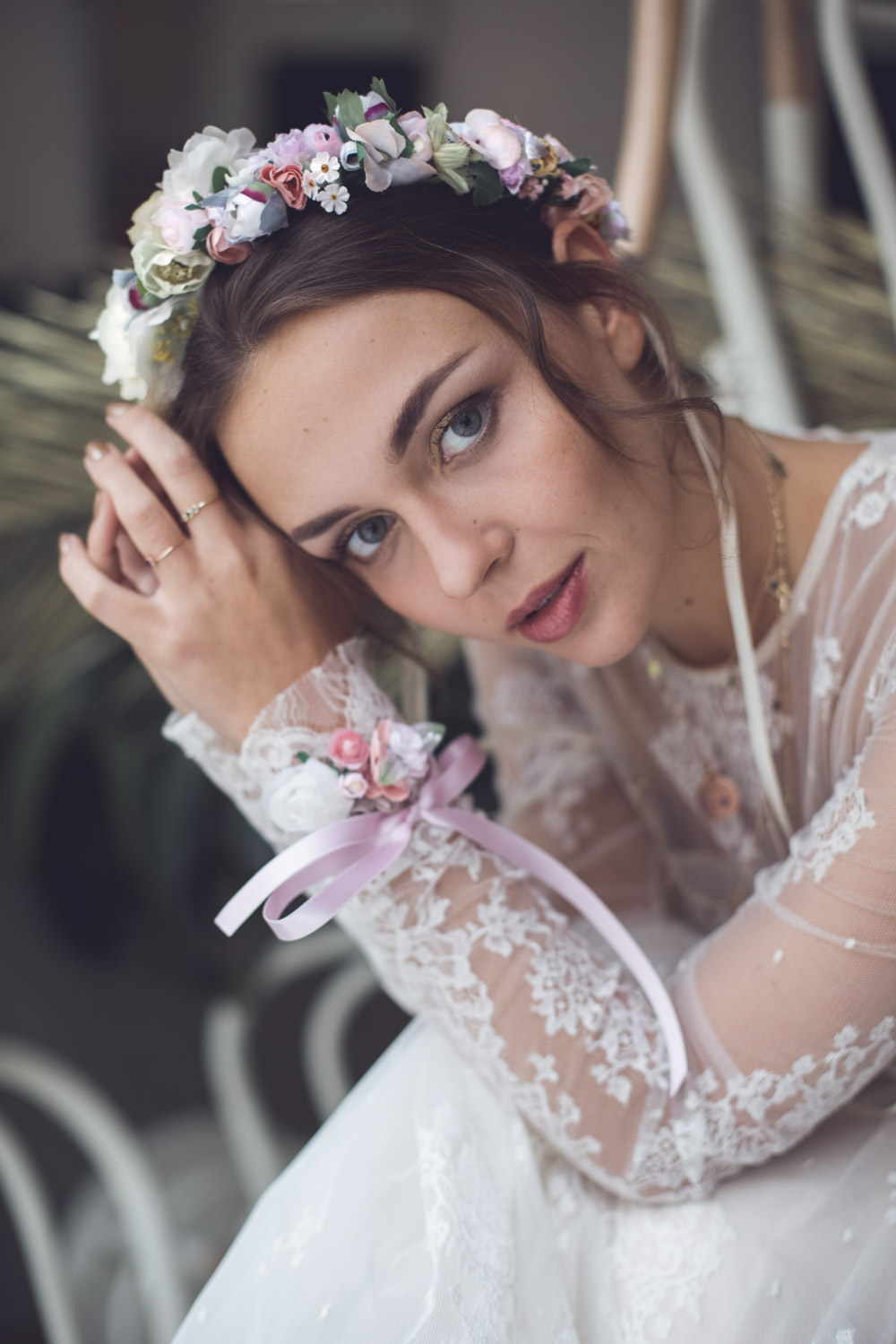 We-Are-Flowergirls_Wedding-Shooting_Crown_Amilia.jpg