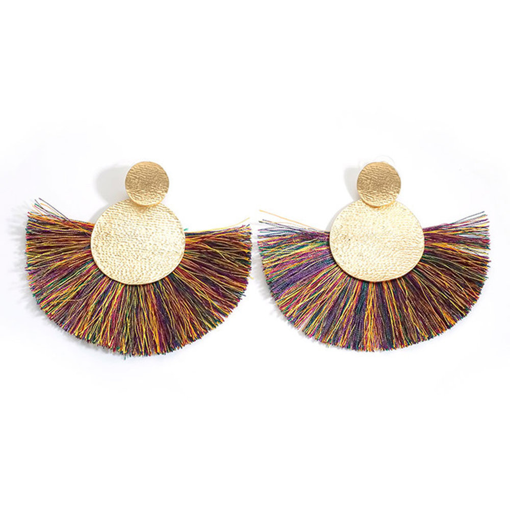 We-Are-Flowergirls_Fringe-Earrings_Multicolored.jpg