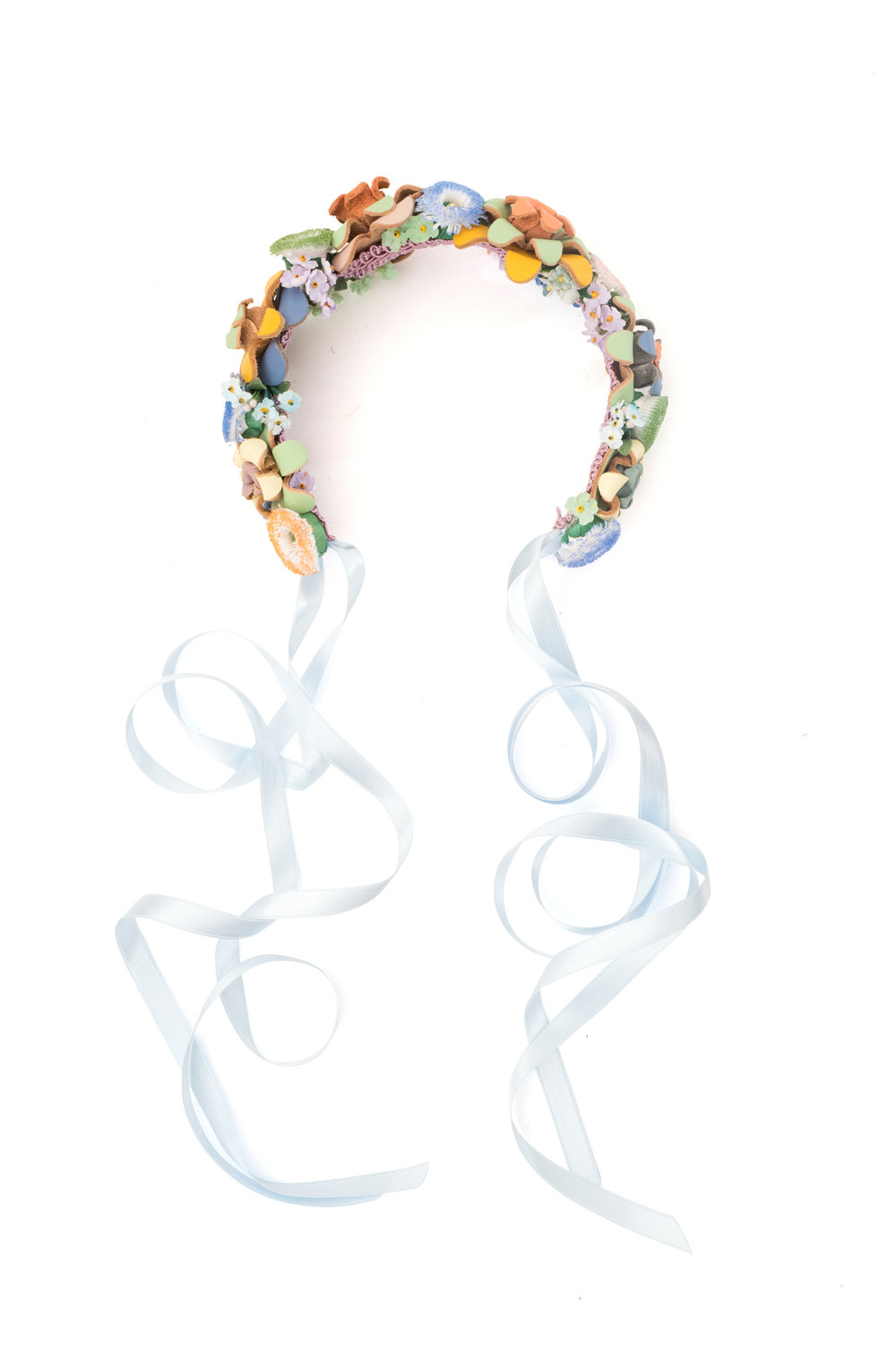 WeAreFlowergirls-Midsommar-Collection-Flowercrown-Marini-€109-cropped.jpg