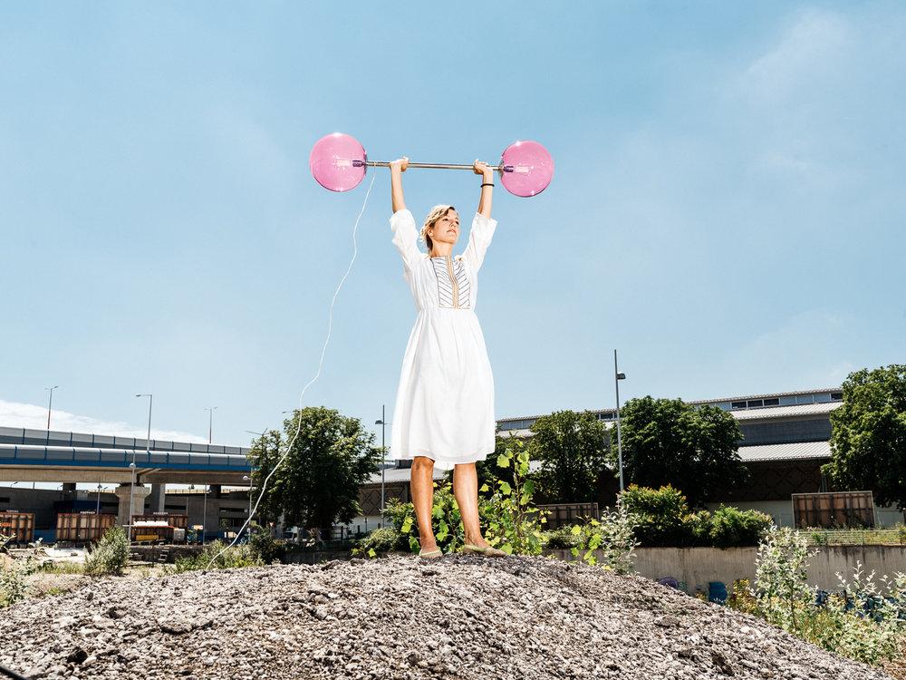 Doris.Darling.Super.Strong.Lamp.Pink.jpg