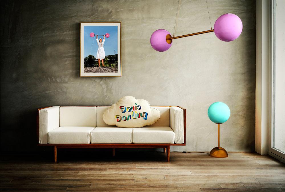 Doris.Darling.Super.Strong.Lamp.Livingroom.jpg