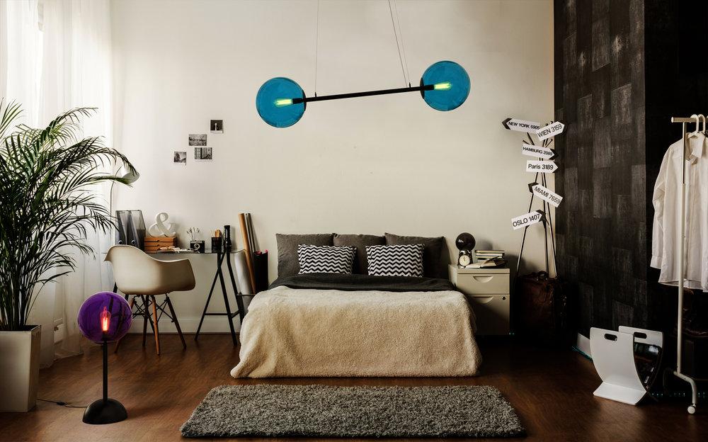 Doris.Darling.Lamp.Bedroom.jpg