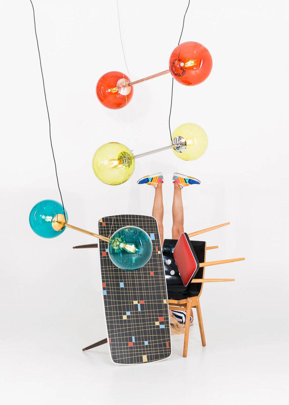 Doris.Darling.Super.Strong.Lamp.Vintage.Installation.jpg