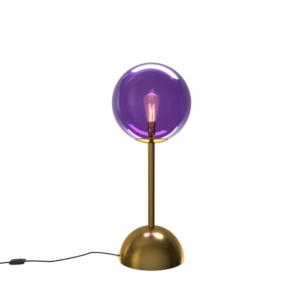 Super.Lollipop.gold.violett.300.dpi.jpg