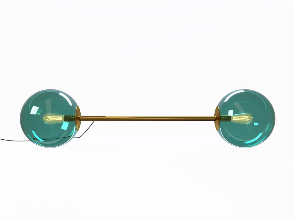 Super.Strong.Boden.Mint.Gold.Lampe.300.dpi.jpg