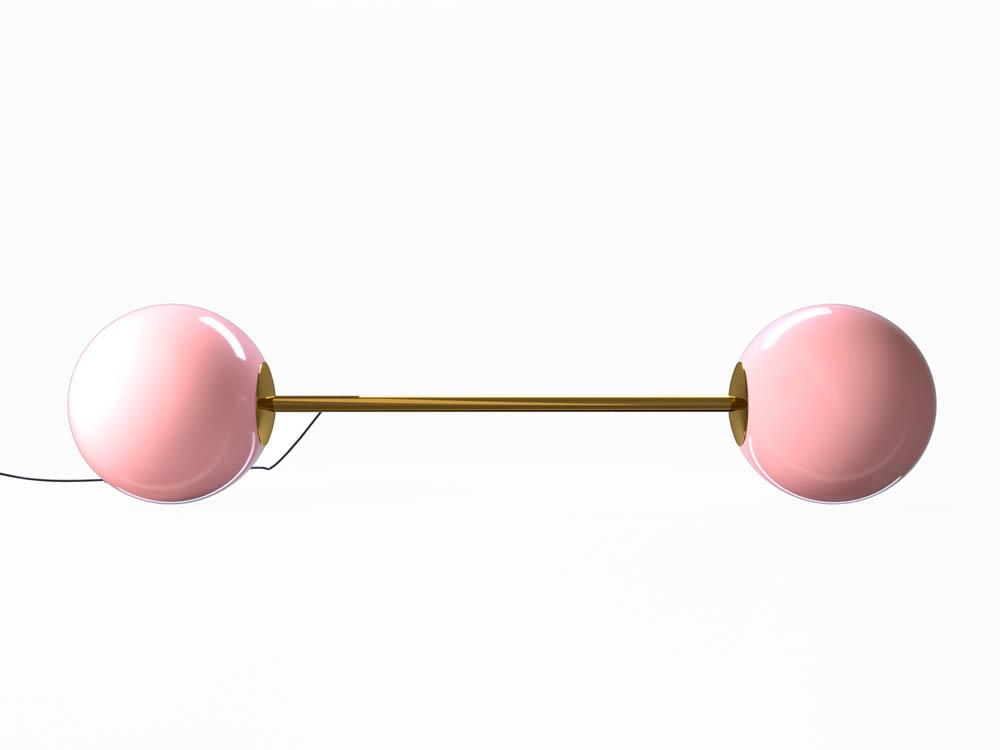 Super.Strong.Boden.Opak.Flamingo.Gold.Lampe.300.dpi.jpg