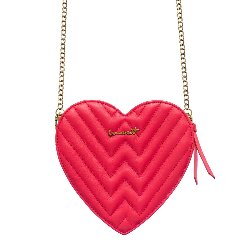 WEAT Heart Red Front 230EUR.jpg