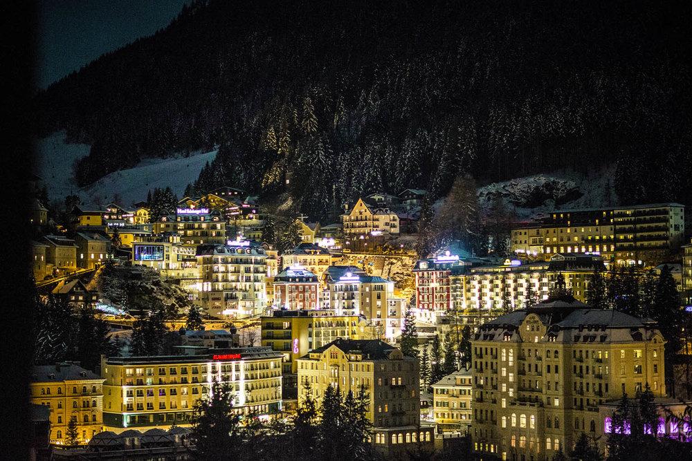 Hotel Miramonte Winter_BadGastein2.jpg