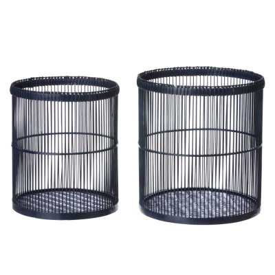 Pavillon_erieur_bamboo basket_nightBlue€49,–small€59,–big.jpg