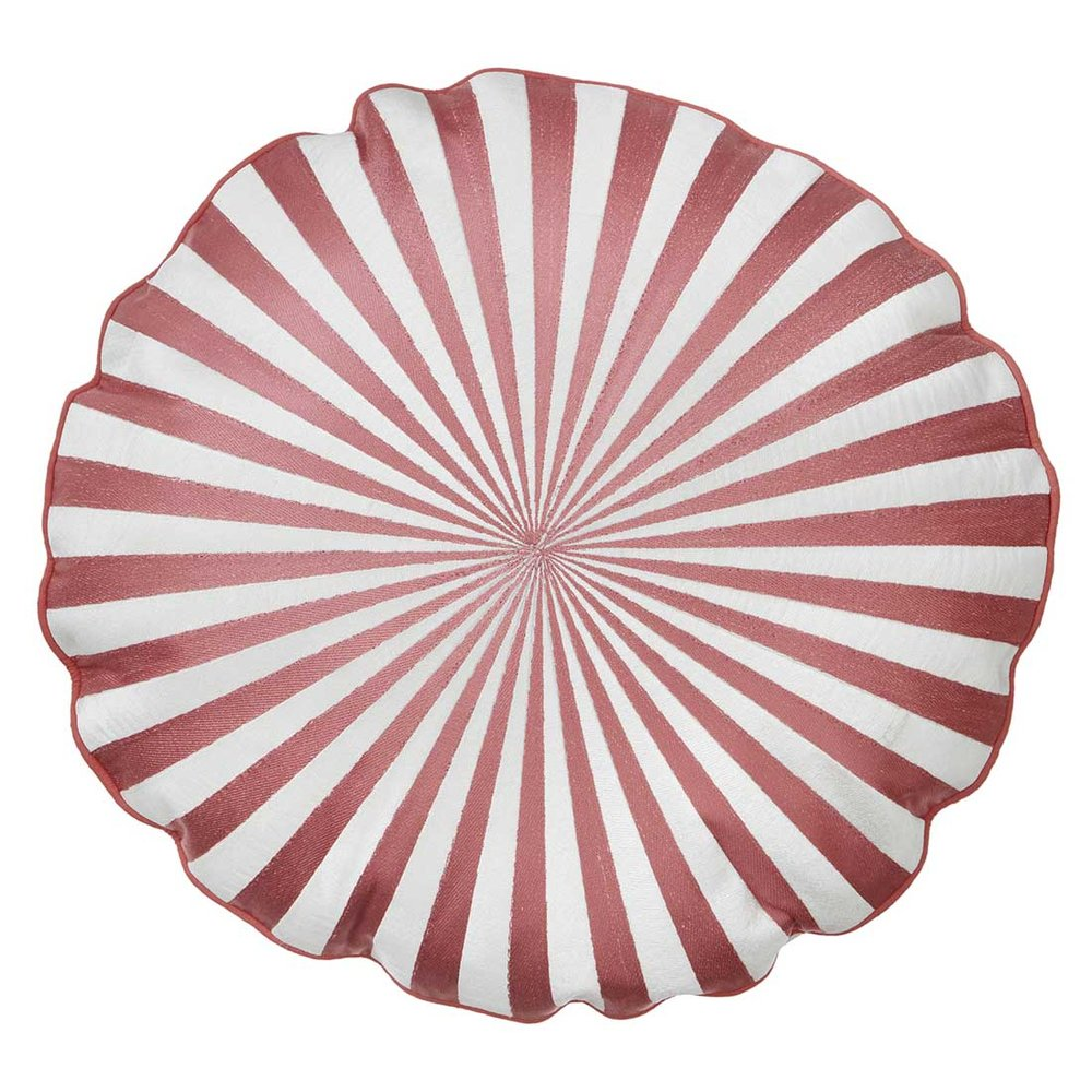 Pavillon_Erieur_Circus_Pillow_Fire€89,–.jpg