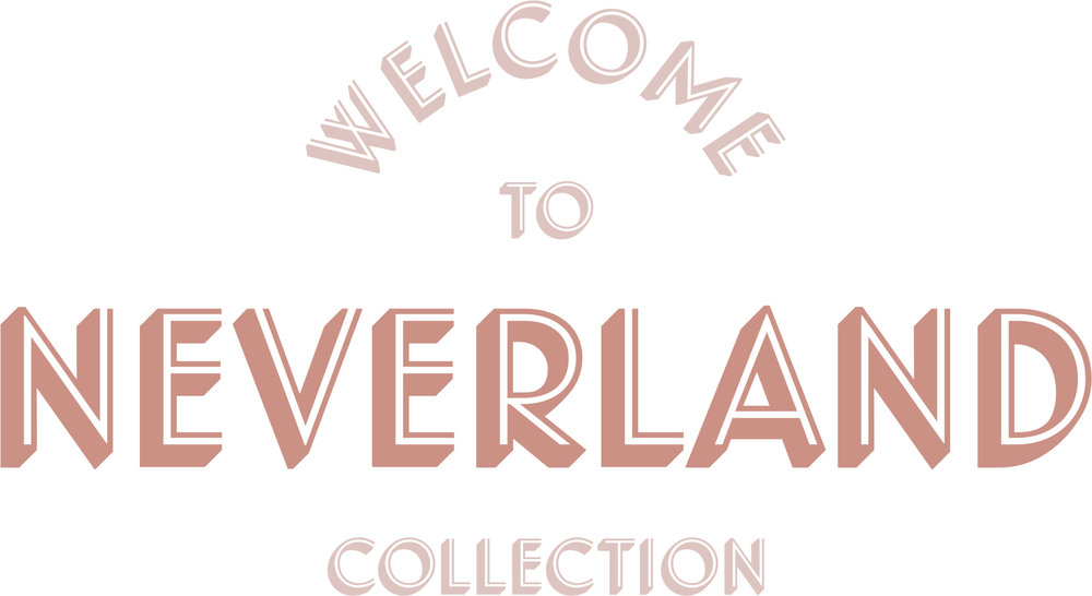 WAF_Neverland-V1-Collection.jpg
