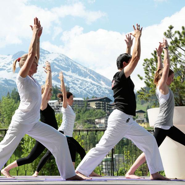 Yoga-Preview.jpg