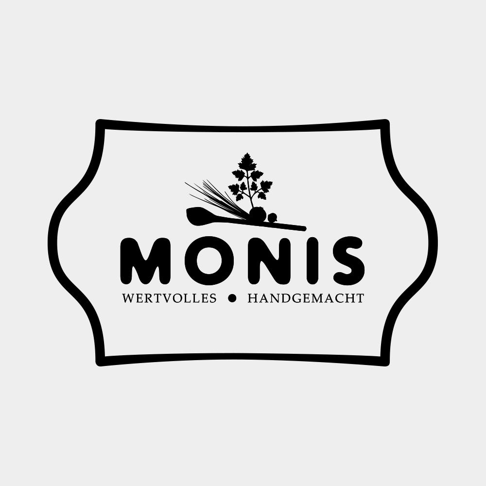 Monis.jpg