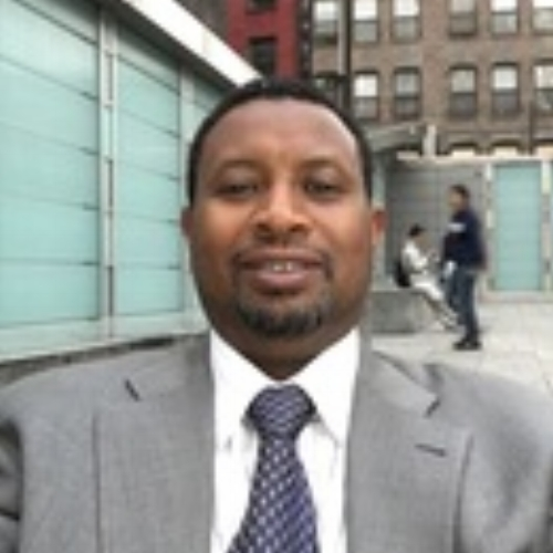 Ismael Bah - Acommunity member from Baama, Wandor Chiefdom in Kenema District, he is married with a strong family orientation. He presently resides in the Republic of Brooklyn, New York. As an advisory board member, Ismael brings considerable knowledge, and experience to early childhood education and development from an African understanding. He is a strong advocate for the environment and community sustainability.