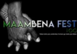 Maambena Fest 100.png