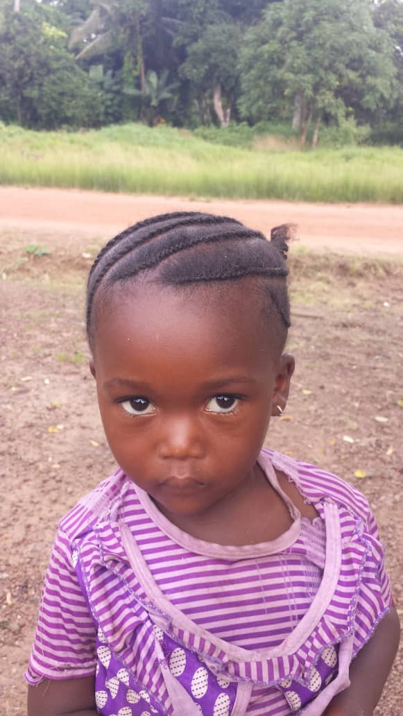 Memunatu Conteh             Age     Two years.jpeg