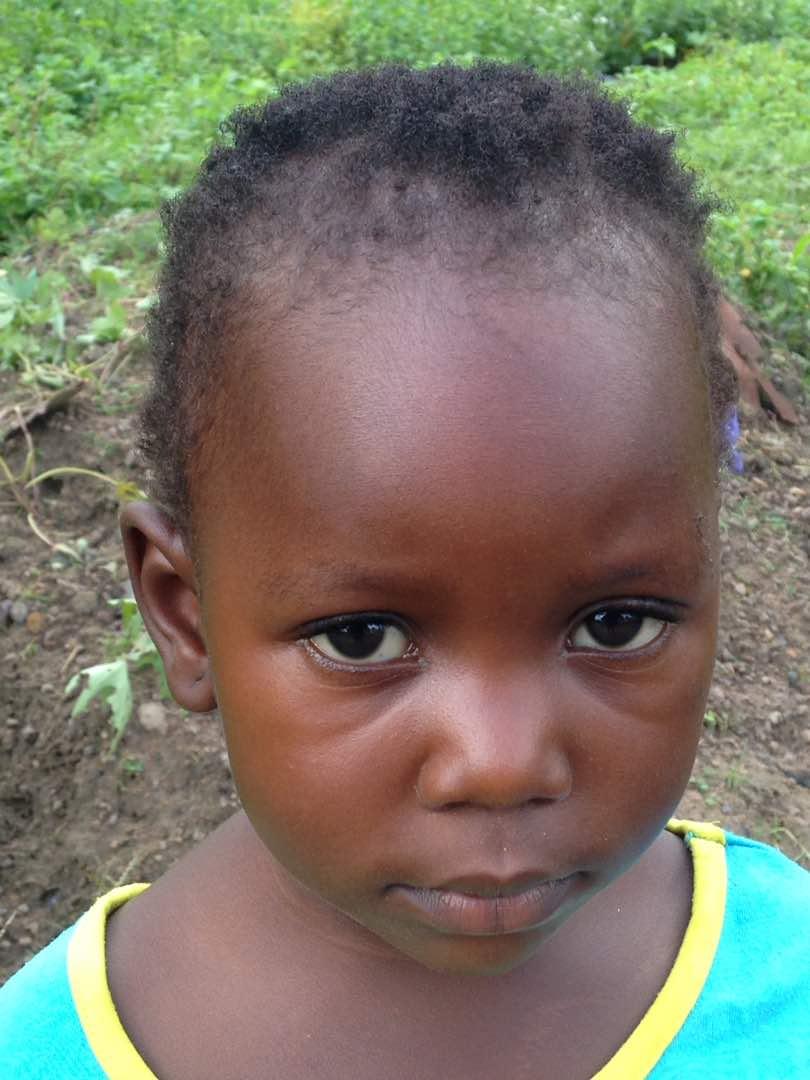 Moinyah Mohamed-age 3.jpeg