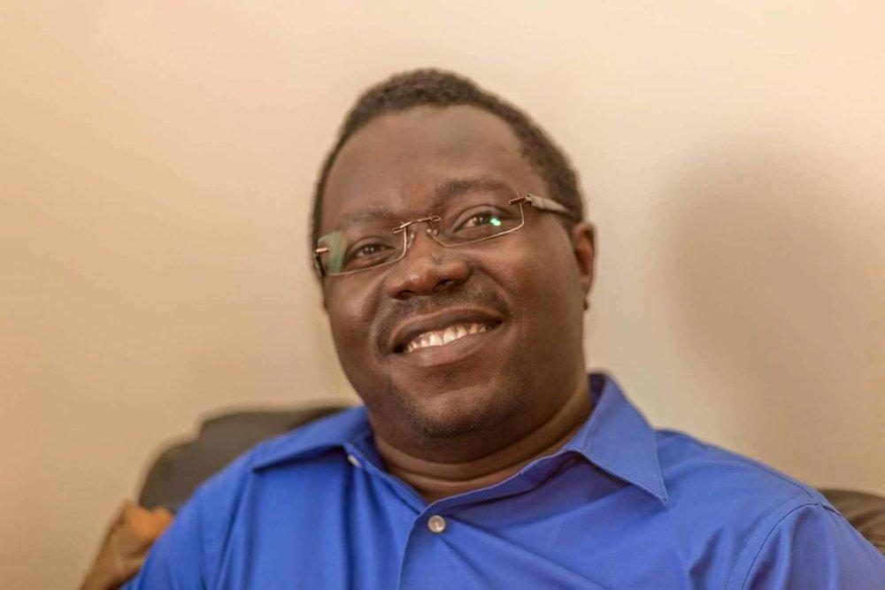 Hindolo Pokawa -