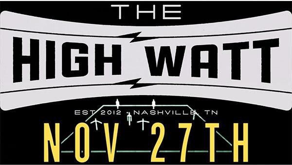highwatt-show.jpg