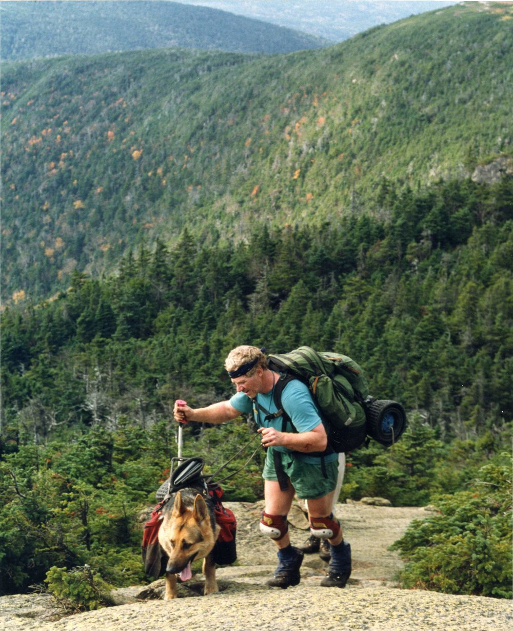 Hiking up Goose Eye Mtn.jpg