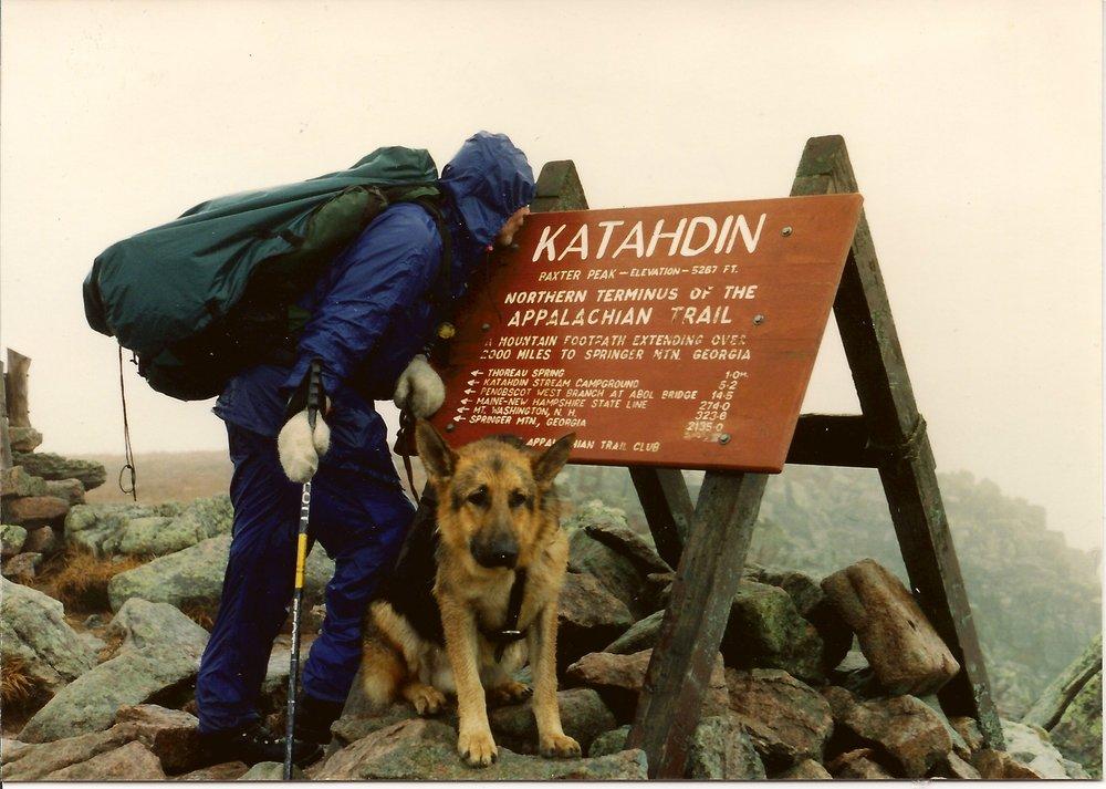 Katahdin Sign0001.jpg