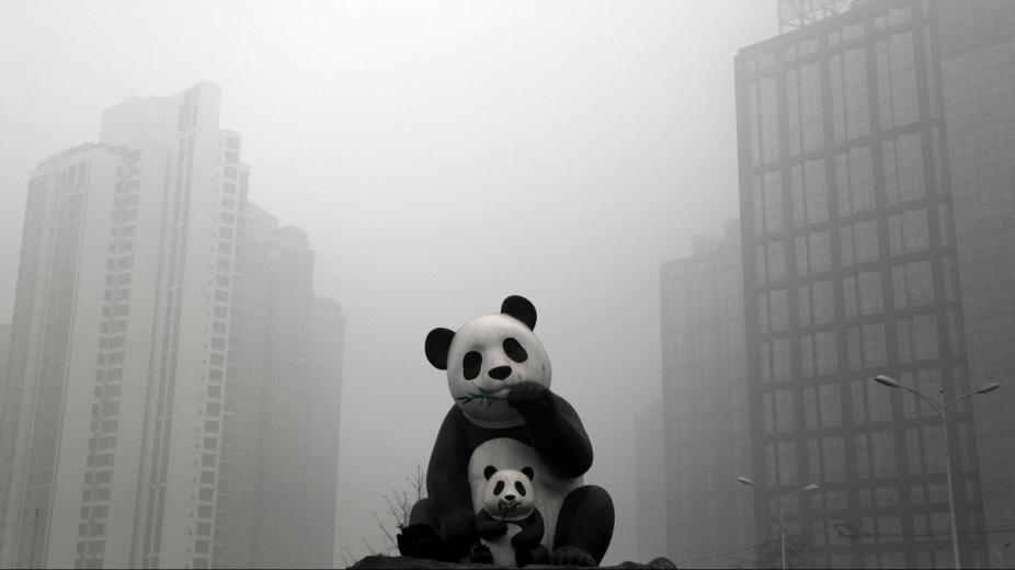 pollution-beijing.jpg