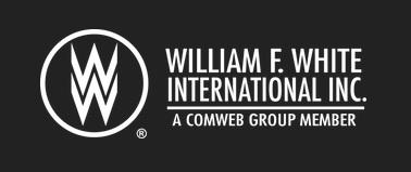 william f white.jpg