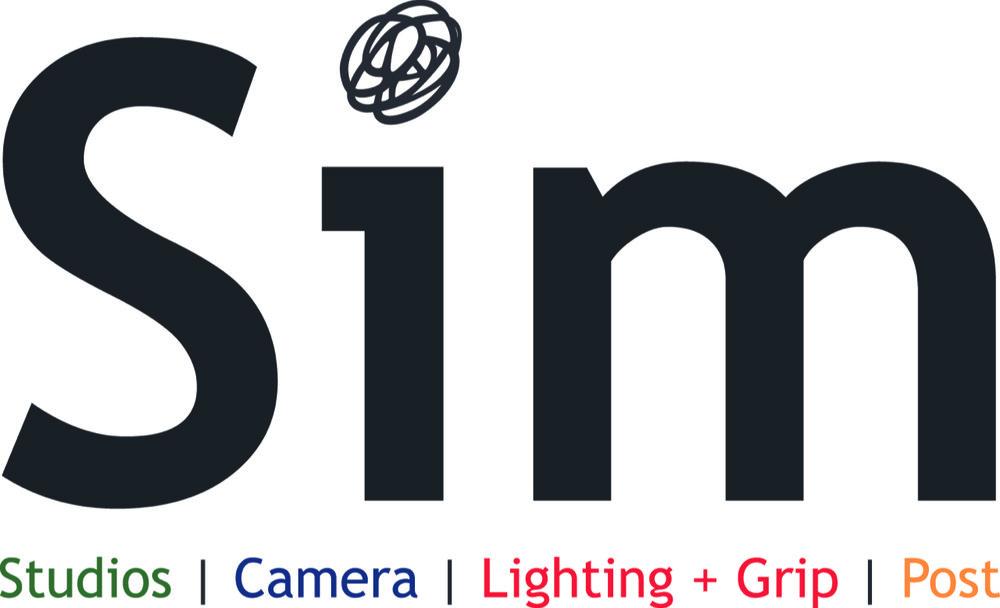 Sim-Master(1).jpg