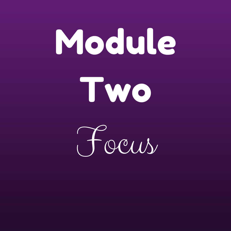 Module Two Focus.png