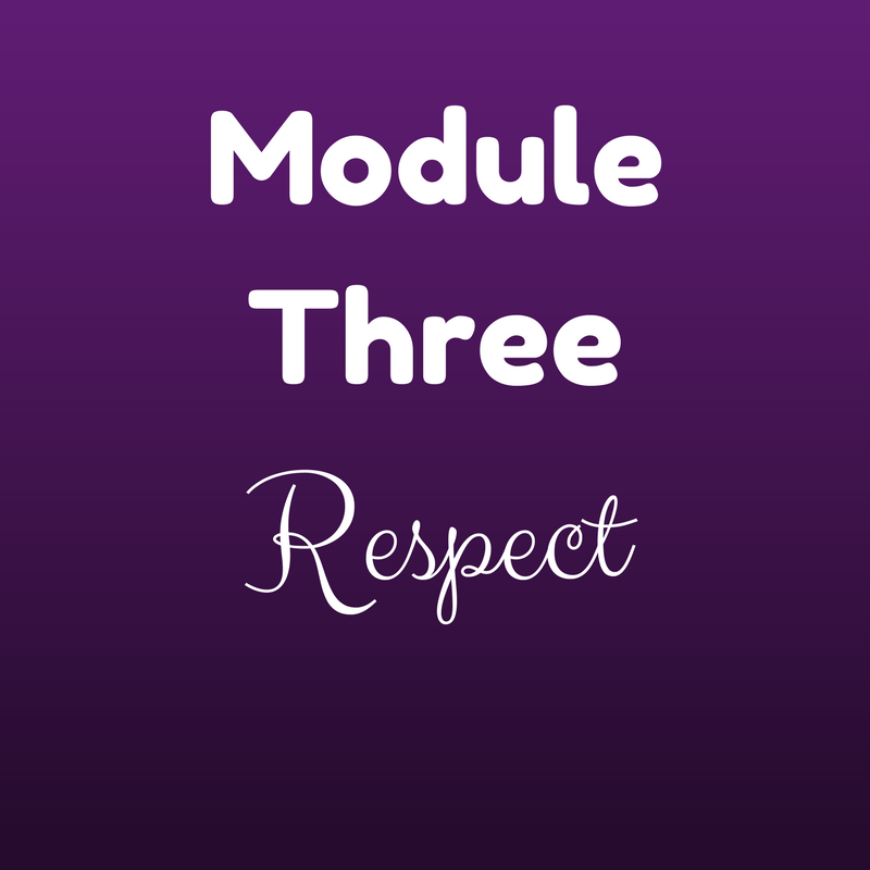 Module Three Respect.png