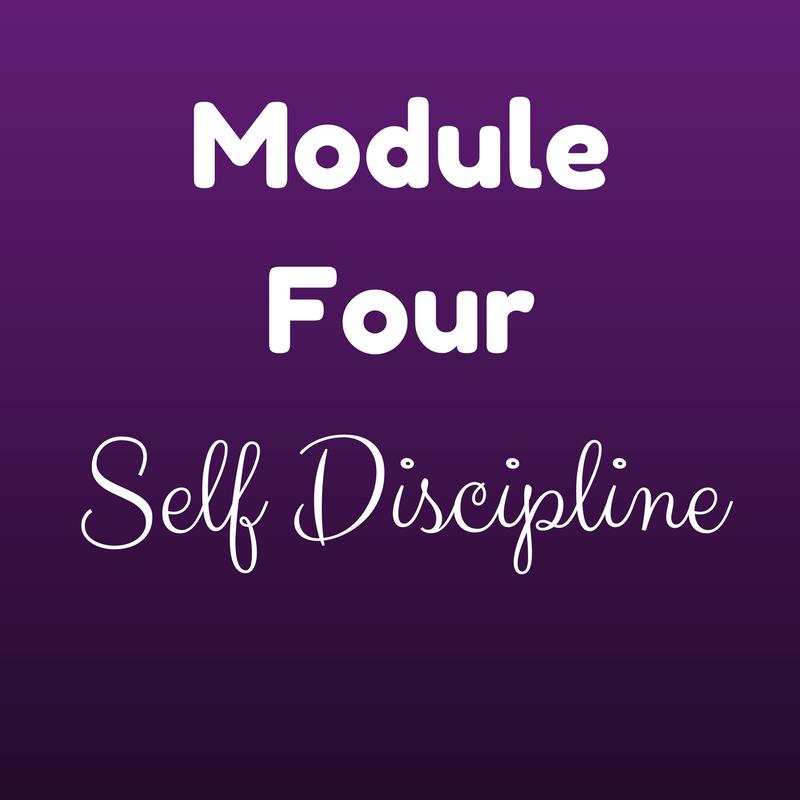 Module Four Self-Discipline.png