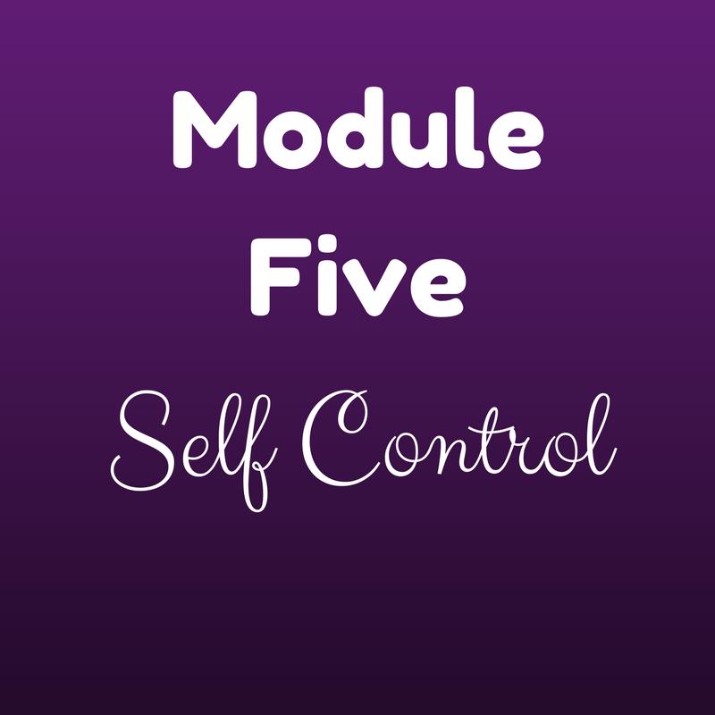 Module Five Self-Control.png