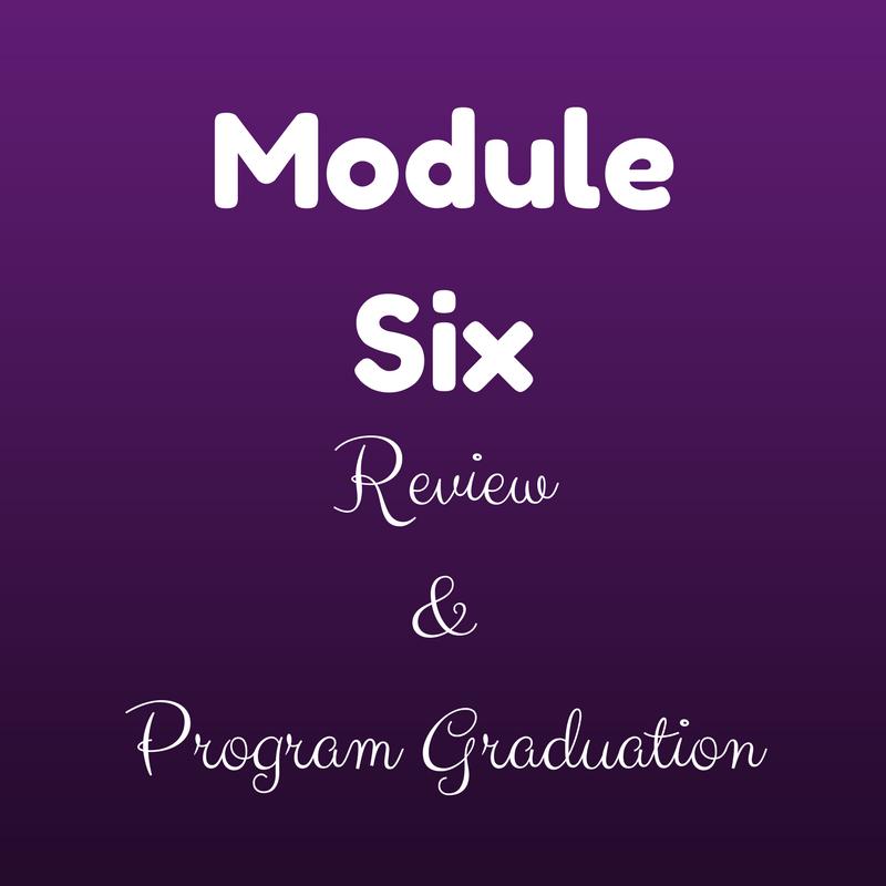 Module Six Review & Program Graduation.png