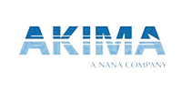 Featured Client AKIMA a NANA Company