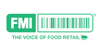 Featured Client FMI The Voice of Food Retail