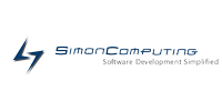 Featured Client SimonComputing Software Development Simplified