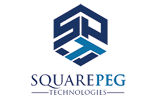 Featured Client SquarePeg Technologies