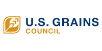 Featured Client U.S. Grains Council