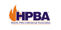 Featured Client HPBA Hearth Patio and Barbecue Association