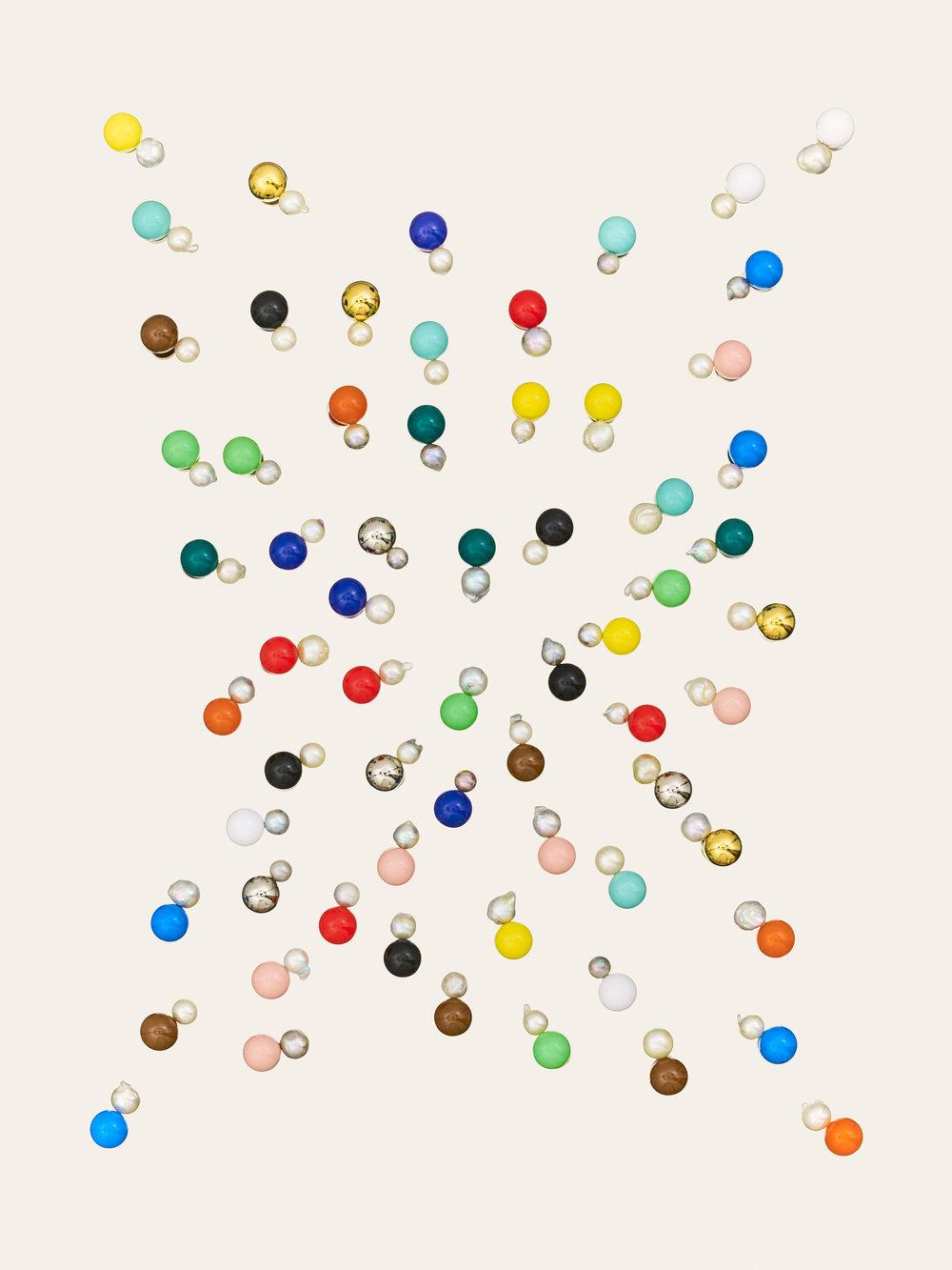 823 Pearls_63205-1.jpg