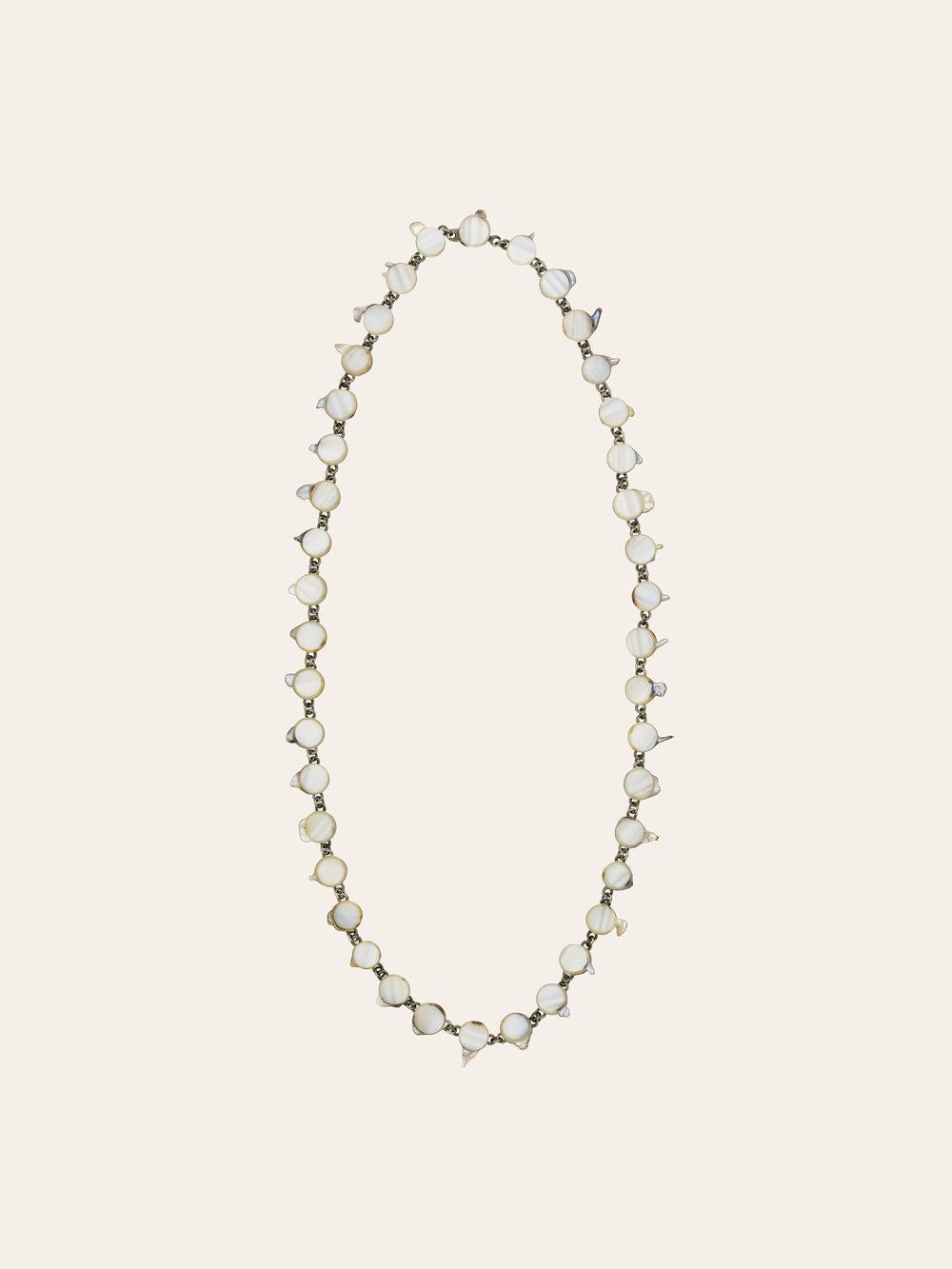 823 Pearls_62775-1.jpg