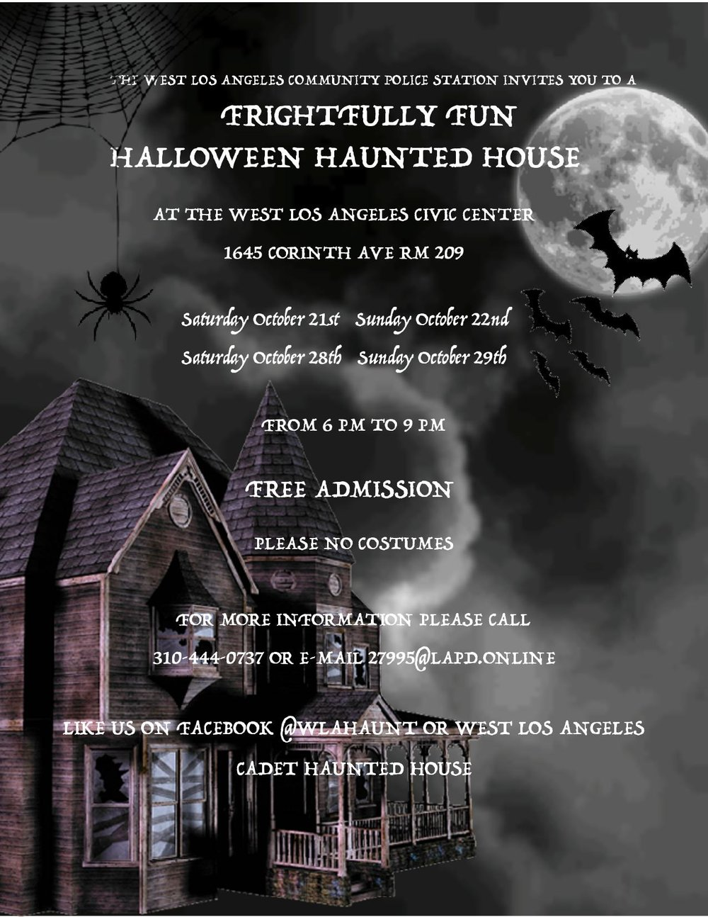 Haunted house 3-page-001.jpg